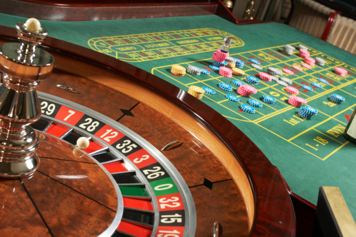 Image result for Four Reasons Why Online Gaming and Casinos Are So Popular